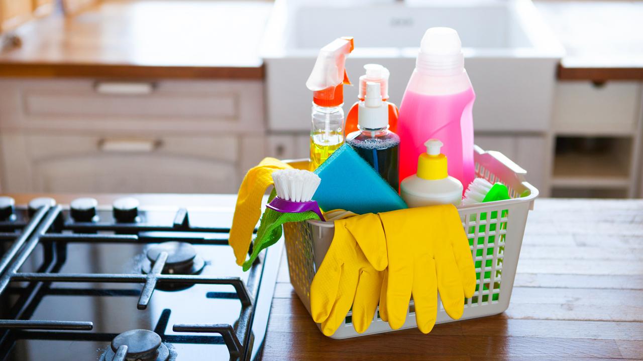 Service de nettoyage à domicile : pourquoi et comment faire appel?